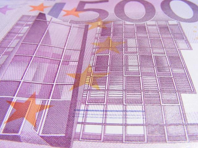 CGIA: ogni anno la spesa pubblica italiana è pari a 4 Recovery Fund
