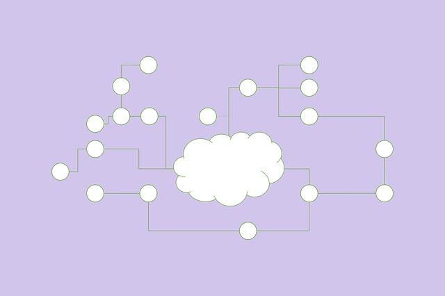 Il Cloud come abilitatore delle 3 tecnologie cruciali per le PMI