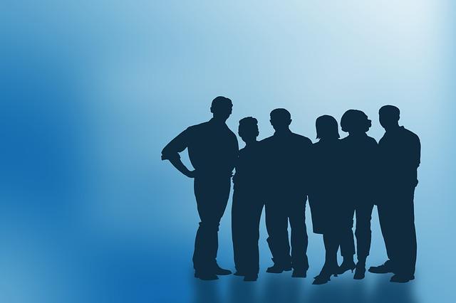 Osservatorio HR Innovation Practice: con la pandemia 3 direttori HR su 4 hanno un ruolo più strategico. Calano engagement e senso di appartenenza dei lavoratori