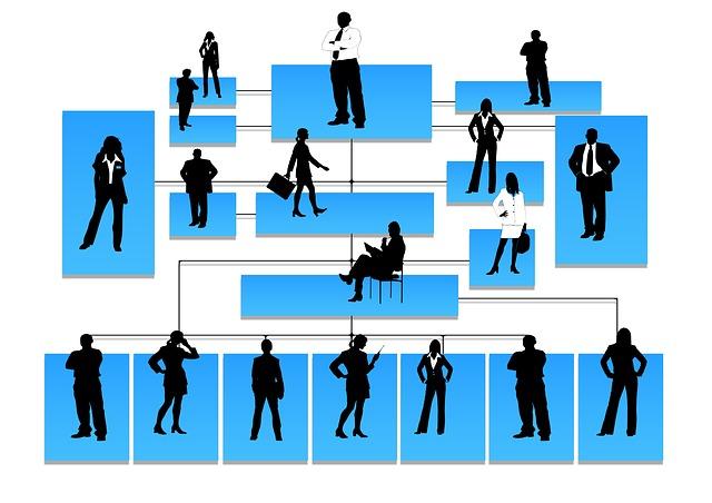 Come gli imprenditori gestiscono i propri dipendenti, come si comportano, quali insidie incontrano e come possono superarle: le risposte in un whitepaper