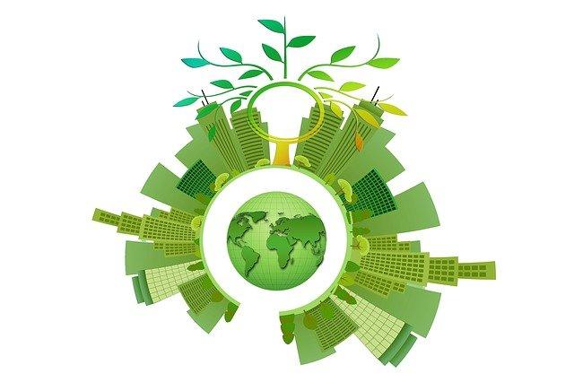 Le Utility, propulsori del rilancio di PMI e PA nell'era della transizione energetica