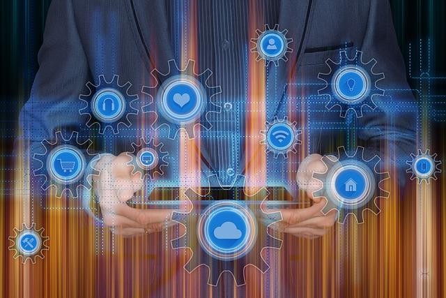 Infrastrutture digitali e servizi cloud, ultimi giorni per i progetti