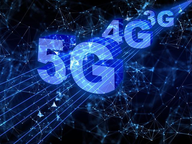 Edge computing – la killer app del 5G?