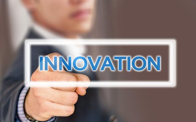 Obiettivo innovazione digitale: il NextGenEU per trasformare le PMI italiane