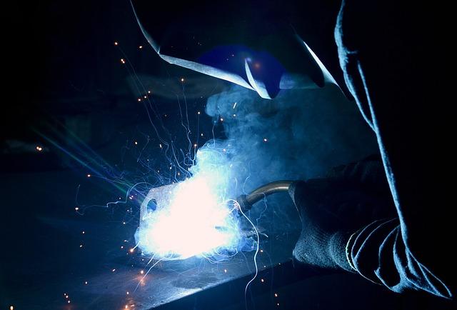 Unioncamere e Federmeccanica insieme per ridurre il gap tra domanda e offerta di lavoro
