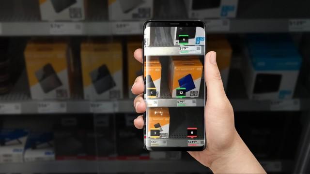 La potenza delle nuove abitudini: la vita dopo il lockdown per i retailer