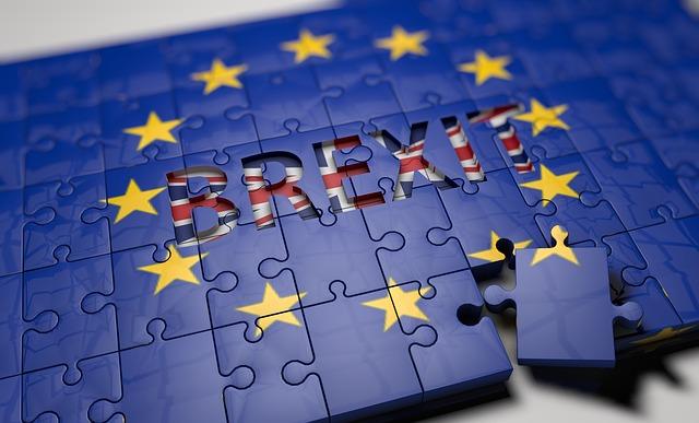 La Brexit e il destino dei diritti IP già riconosciuti dalla normativa comunitaria