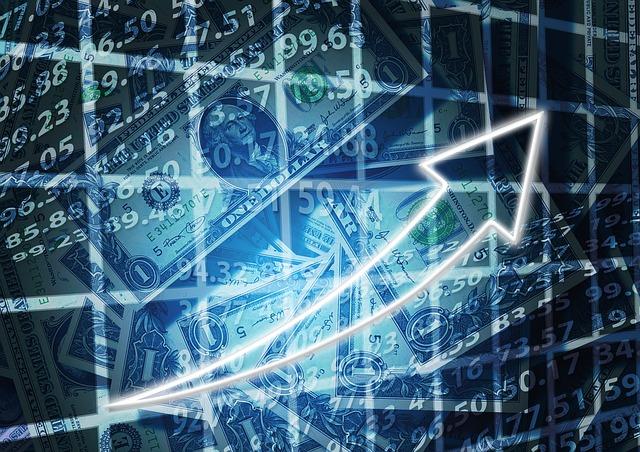 L'aumento del costo delle commodity mette a rischio i margini delle imprese europee importatrici