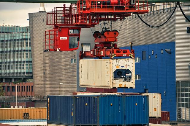 Export, dalla Camera di commercio di Pistoia-Prato un bando a sostegno delle imprese