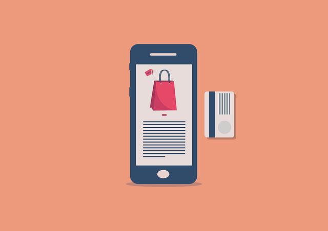 Cresciuto in un anno del 6% il numero delle aziende attive nei canali di vendita online B2B (rispetto alla media di +2,5% nelle ricerche precedenti)
