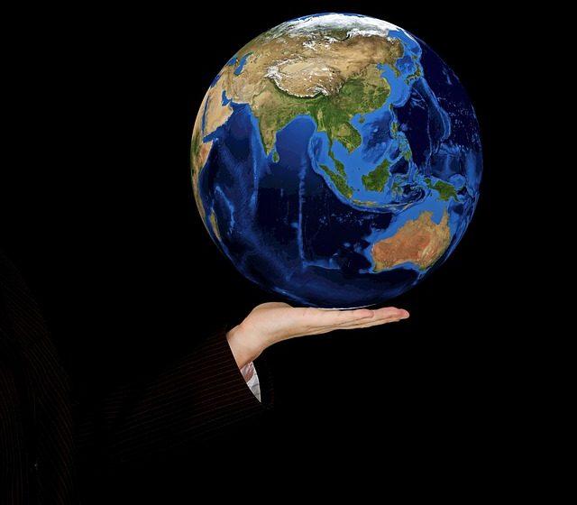 SIMEST: riparte il Fondo 394 per l'internazionalizzazione delle PMI