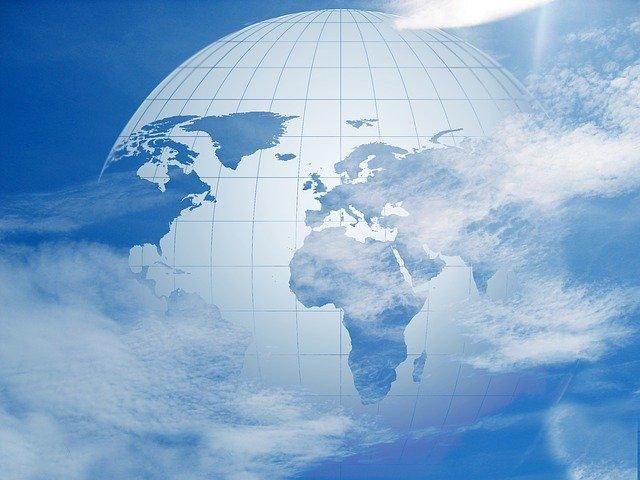 Reggio Emilia: contributi alle Mpmi del territorio per l'internazionalizzazione