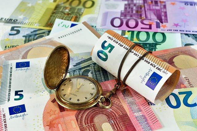 CGIA: i debiti della PA ammontano ad almeno 52 miliardi. Nel 2020 forniture non pagate per 10 miliardi