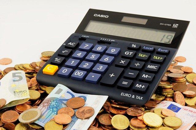 Entrate tributarie: nei primi quattro mesi dell'anno gettito pari a 133,8 miliardi