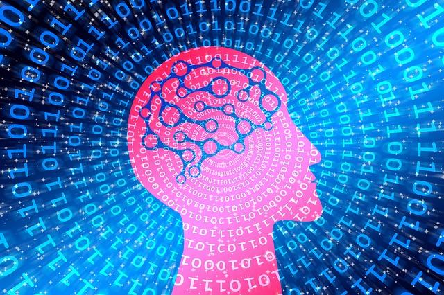Le PMI e i processi di implementazione di ERP e di soluzioni di Intelligent Automation