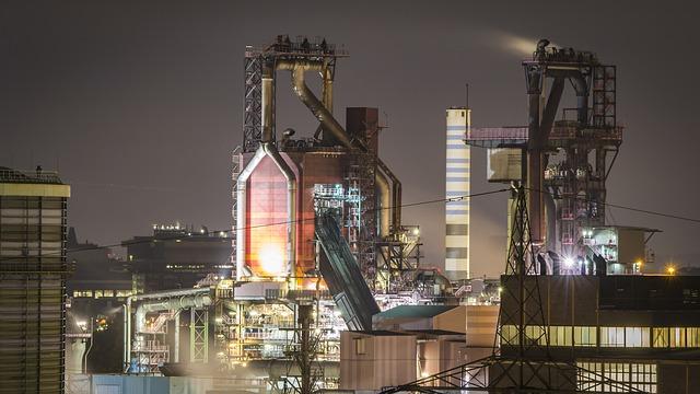 IHS Markit PMI: il PMI del settore manifatturiero italiano raggiunge un nuovo record a causa della continua ripresa della domanda