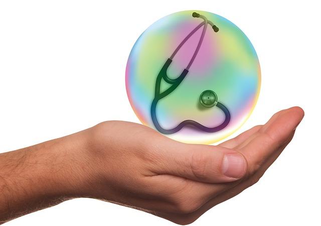 Casse di assistenza: una scelta efficiente per la tutela della salute e la protezione delle persone in azienda