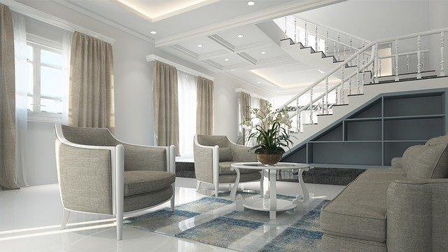 Come vendere velocemente e bene case di lusso