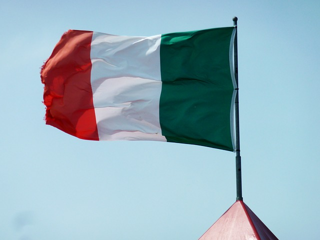 Centro Studi Confindustria: in Italia ripartenza più rapida, consumi e servizi già si affiancano a investimenti e industria