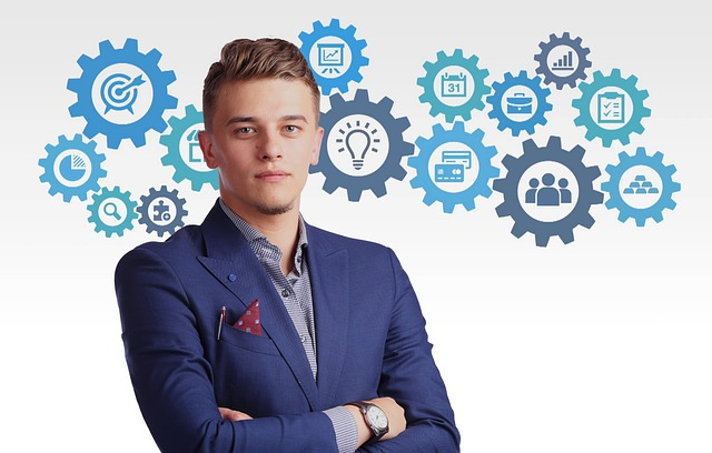 SME Business Longevity: per un nuovo DNA della relazione con le piccole e medie imprese