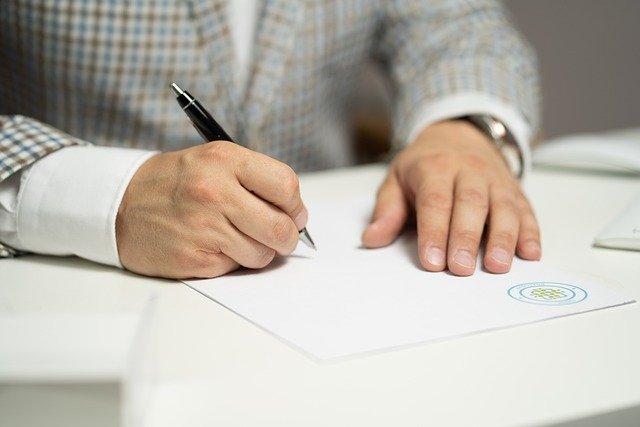 Il contratto di rioccupazione