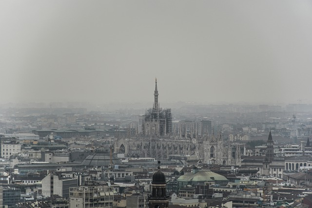 Milano, Monza Brianza, Lodi: manifatturiero pronto a ripartire