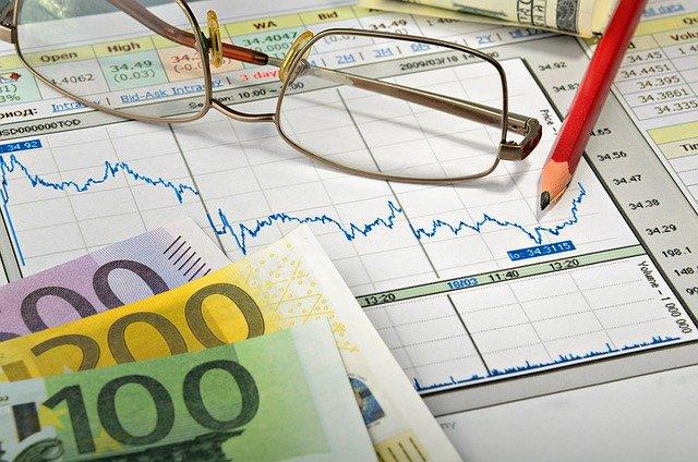Banche: Unimpresa, senza moratorie a rischio 1,3 milioni famiglie e PMI