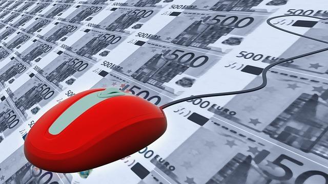 CGIA: gli autonomi pagano oltre 21 miliardi di tasse in più dei giganti del web presenti in Italia