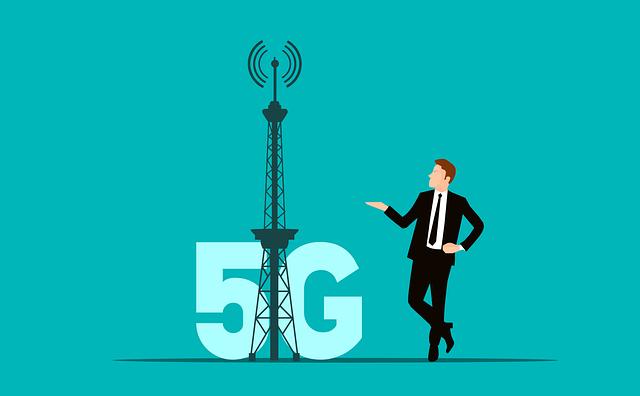 5G Loginnov, la call per startup e PMI innovative