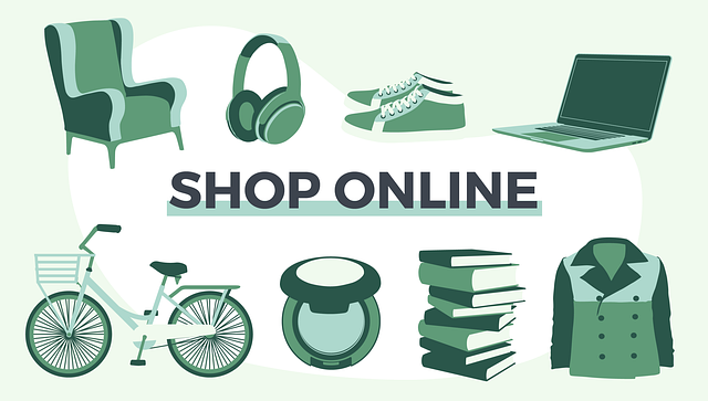 E-commerce: da solo canale di vendita a canale di comunicazione che interagisce con il cliente quasi in tempo reale