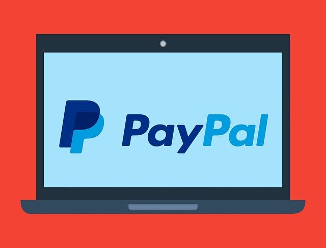 Truffe con PayPal: ESET indica alcune minacce che le imprese dovrebbero conoscere