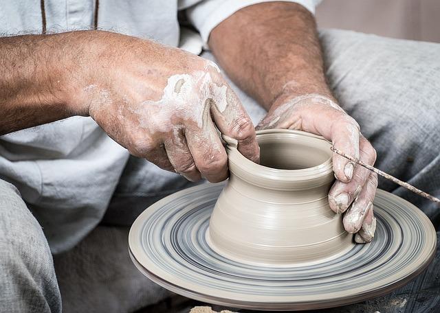 CNA: ad aprile aumenta l'occupazione tra artigiani e piccole imprese
