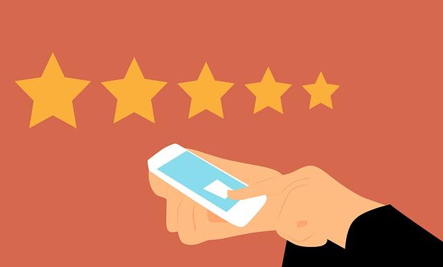 Una precisione migliore non porta necessariamente con sé un maggiore attrito con il cliente