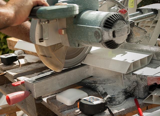 Inps: nel 2020 si conferma il calo di artigiani e commercianti degli ultimi anni