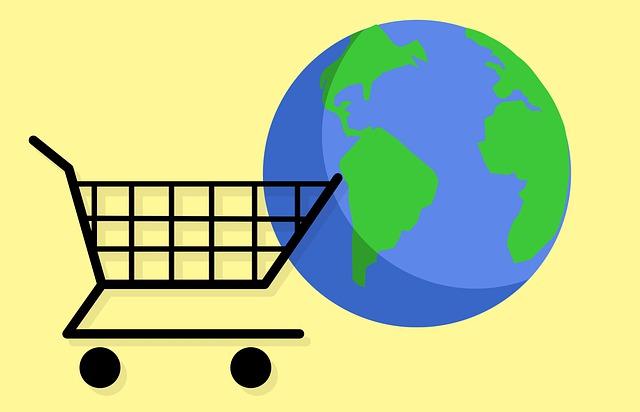 E-commerce transfrontaliero business to consumer (B2C). Dal 1° luglio 2021 operativi i regimi Iva OSS e IOSS.  Gli operatori potranno inviare contributi alle Entrate fino al 12 luglio