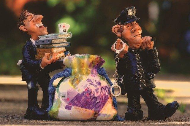 Fisco: Unimpresa, tasse e multe non pagate a quota 930 miliardi