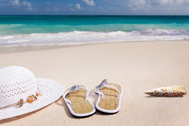 Primo week end di agosto: Assoturismo-CST, segnali di vita per il turismo, previsti 7 milioni di pernottamenti