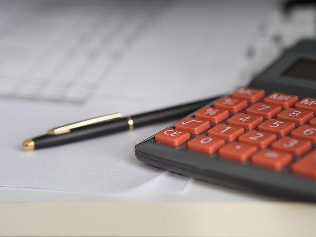 Lavoro: Unimpresa, per i contratti a tempo aumento dello 0,5% dei contributi previdenziali
