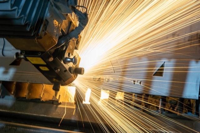 Il manifatturiero italiano consolida la ripresa del fatturato nei primi cinque mesi del 2021, superando i livelli pre-Covid