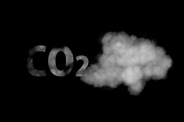 STUDI CONFARTIGIANATO – La tassazione ambientale nel nostro Paese è pari al 3,3% del PIL, 0,9 punti superiore al 2,4% della media europea