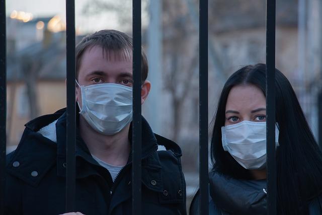 Papa (Deloitte): I giovani italiani più stressati e in ansia per la pandemia rispetto ai loro coetanei nel mondo. Fondamentale aumentare l'attenzione delle aziende sulla salute mentale nei luoghi di lavoro