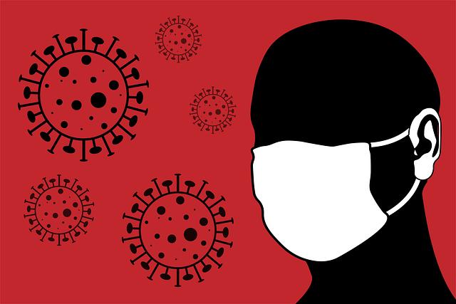 I contagi da Covid-19 sul lavoro all'origine di un quarto del totale delle denunce d'infortunio e di un terzo dei casi mortali