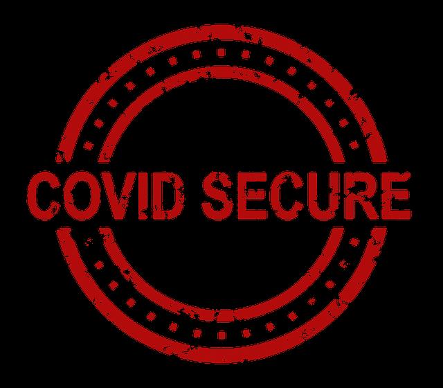 Proroga dello stato di emergenza e obbligo di esibizione della certificazione verde Covid-19