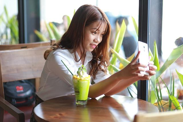 La trasformazione digitale dei consumatori cinesi è un'opportunità per le imprese italiane