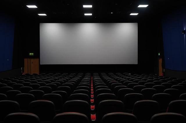 Lazio: contributi una tantum a sostegno delle MPMI operanti nel cinema
