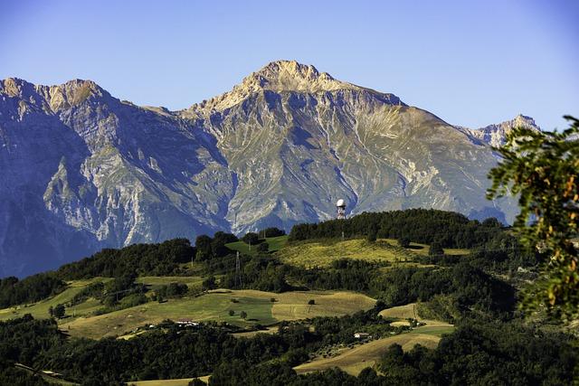 Abruzzo, incentivi alle imprese