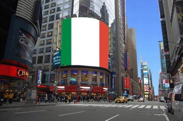 Il Made in Italy negli Stati Uniti d'America: un resoconto dello stato attuale e dei possibili scenari dell'export italiano