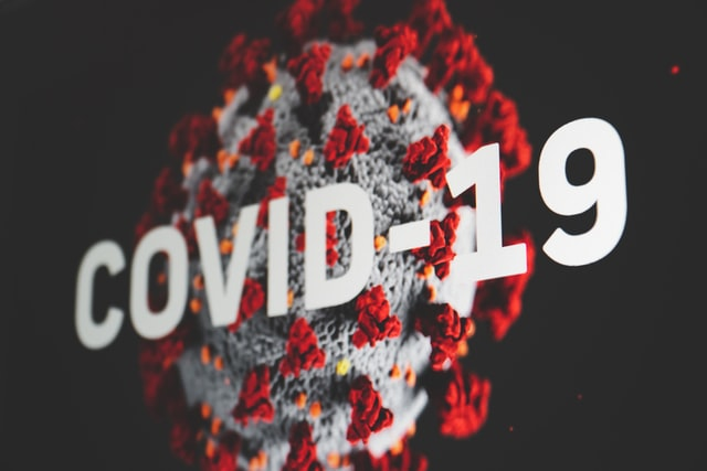 In giugno i contagi sul lavoro da Covid-19 al minimo storico. Da inizio pandemia sono quasi 177mila