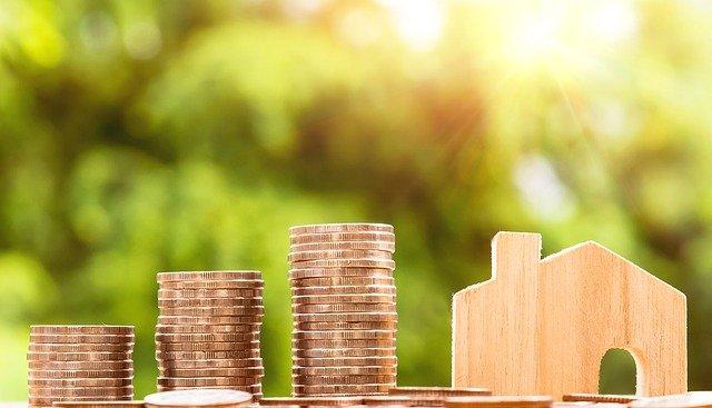 Cresce la fiducia dei consumatori e le richieste di mutui e surroghe fanno segnare un +20,6% nel primo semestre 2021