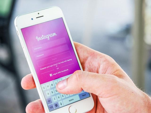 Osservatorio GoDaddy: le PMI italiane prediligono Instagram più di francesi e tedeschi